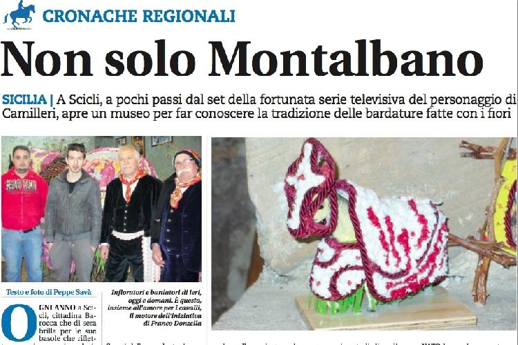 http://www.ragusanews.com//immagini_articoli/26-07-2014/il-museo-della-bardatura-di-scicli-su-cavallo-magazine-500.jpg
