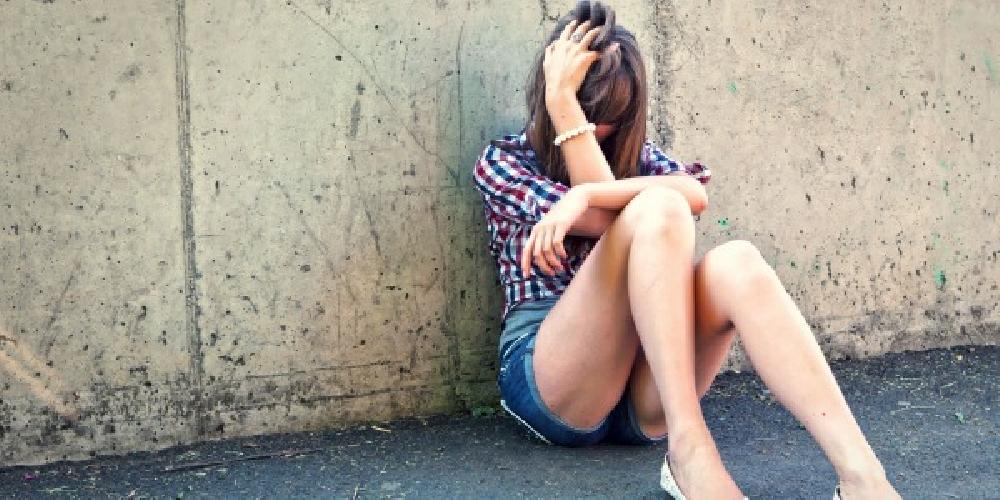 https://www.ragusanews.com//immagini_articoli/26-07-2016/turista-stuprata-alla-foce-dell-irminio-500.jpg