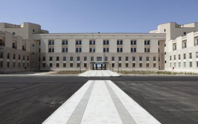 http://www.ragusanews.com//immagini_articoli/26-07-2017/digiacomo-tenere-chiuso-ospedale-delitto-500.jpg