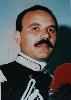 https://www.ragusanews.com//immagini_articoli/26-07-2017/omicidio-carabiniere-garofalo-arresti-dopo-anni-100.jpg