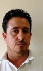 http://www.ragusanews.com//immagini_articoli/26-07-2018/mafia-operazione-araba-fenice-pachino-anche-modicano-240.jpg