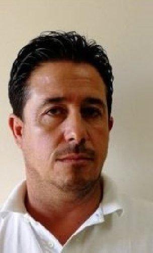https://www.ragusanews.com//immagini_articoli/26-07-2018/mafia-operazione-araba-fenice-pachino-anche-modicano-500.jpg