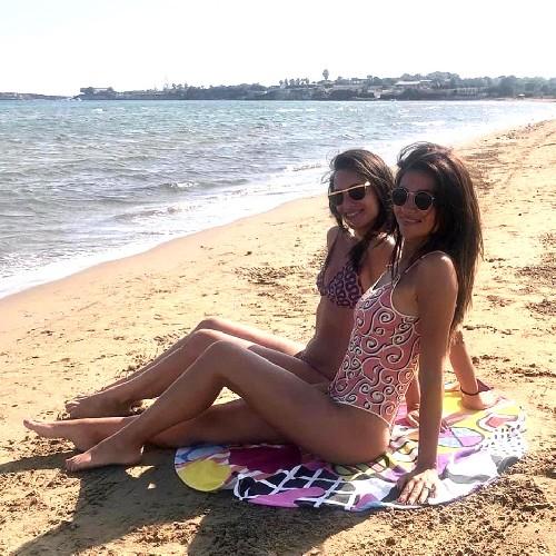 https://www.ragusanews.com//immagini_articoli/26-07-2020/gossip-l-influencer-alessandra-ventura-in-vacanza-nel-ragusano-500.jpg