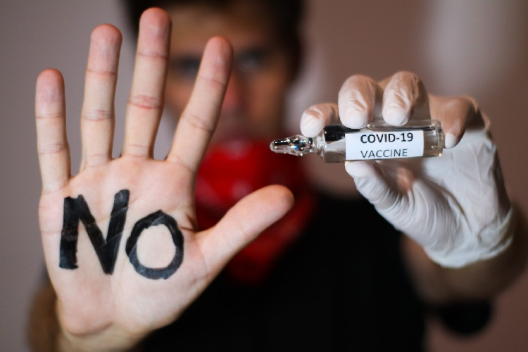 https://www.ragusanews.com//immagini_articoli/26-07-2021/a-ragusa-su-16-ricoverati-covid-14-sono-senza-vaccino-500.jpg