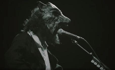 https://www.ragusanews.com//immagini_articoli/26-07-2021/un-anticipo-del-bestiale-concerto-di-capossela-a-donnafugata-video-280.jpg