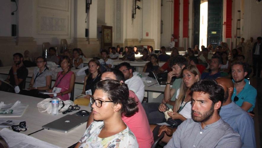 https://www.ragusanews.com//immagini_articoli/26-08-2014/al-via-laboratorio-internazionale-d-architettura-500.jpg