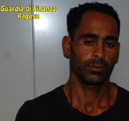 https://www.ragusanews.com//immagini_articoli/26-08-2015/arrestato-un-extracomunitario-per-droga-500.jpg