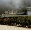http://www.ragusanews.com//immagini_articoli/26-08-2016/incendio-all-avimecc-40-milioni-di-euro-di-danni-100.jpg