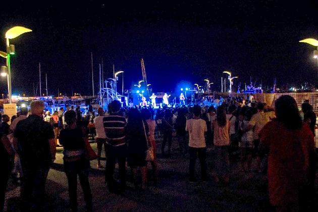 http://www.ragusanews.com//immagini_articoli/26-08-2016/jazz-oltremare-festival-420.jpg