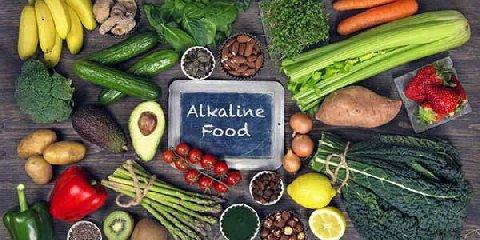 https://www.ragusanews.com//immagini_articoli/26-08-2018/dieta-alcalina-funziona-esempi-240.jpg