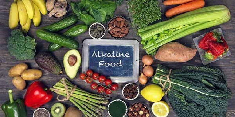 https://www.ragusanews.com//immagini_articoli/26-08-2018/dieta-alcalina-funziona-esempi-500.jpg