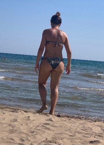 https://www.ragusanews.com//immagini_articoli/26-08-2019/caldo-in-sicilia-giovedi-calano-le-temperature-500.jpg