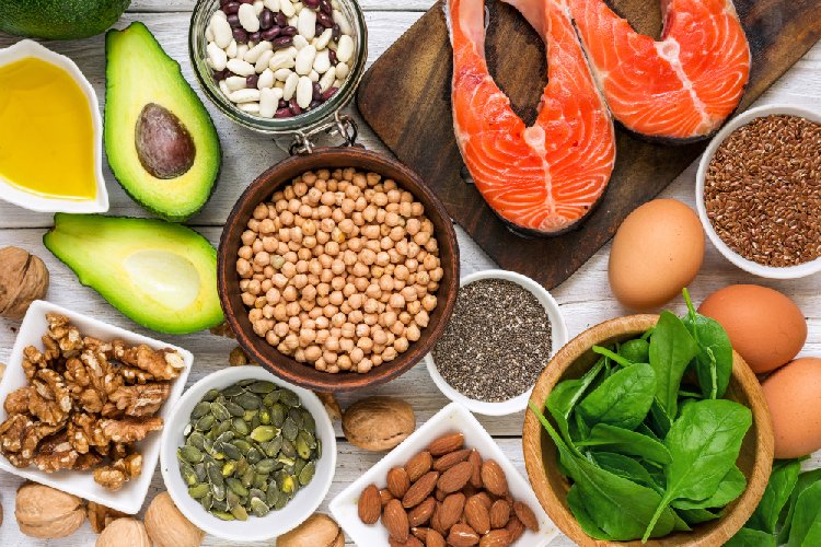 https://www.ragusanews.com//immagini_articoli/26-08-2019/dieta-keto-pdf-500.jpg