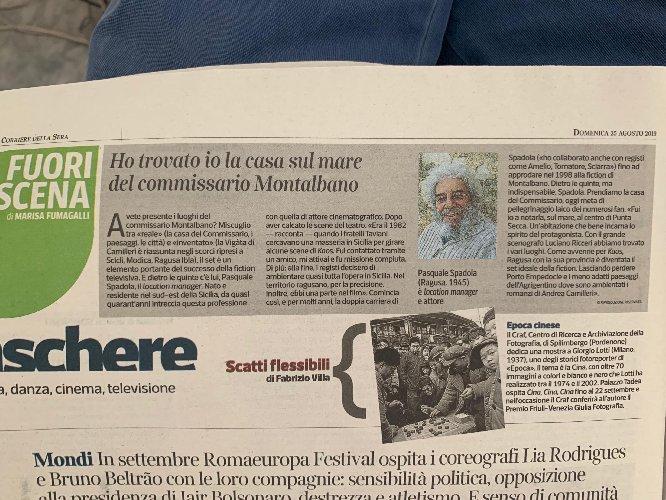 https://www.ragusanews.com//immagini_articoli/26-08-2019/pasquale-spadola-su-la-lettura-corriere-500.jpg