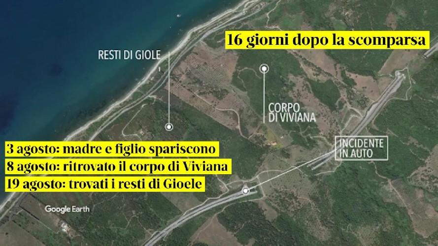 https://www.ragusanews.com//immagini_articoli/26-08-2020/gioele-e-morto-forse-nell-incidente-500.jpg