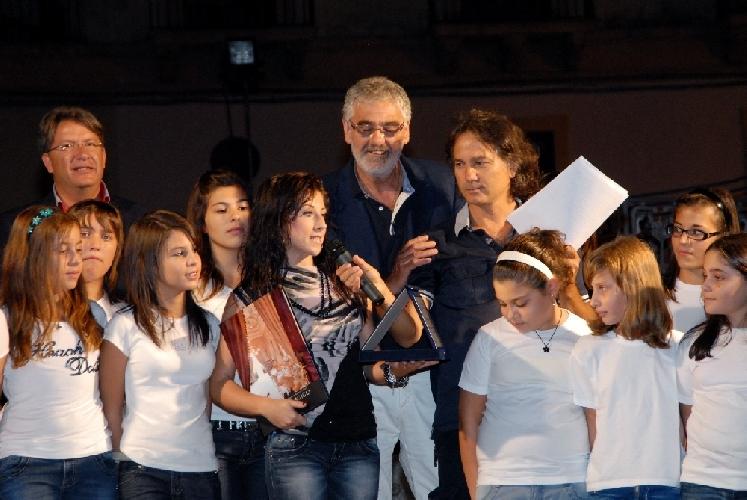 https://www.ragusanews.com//immagini_articoli/26-09-2011/il-comune-di-scicli-premia-le-societa-sportive-500.jpg