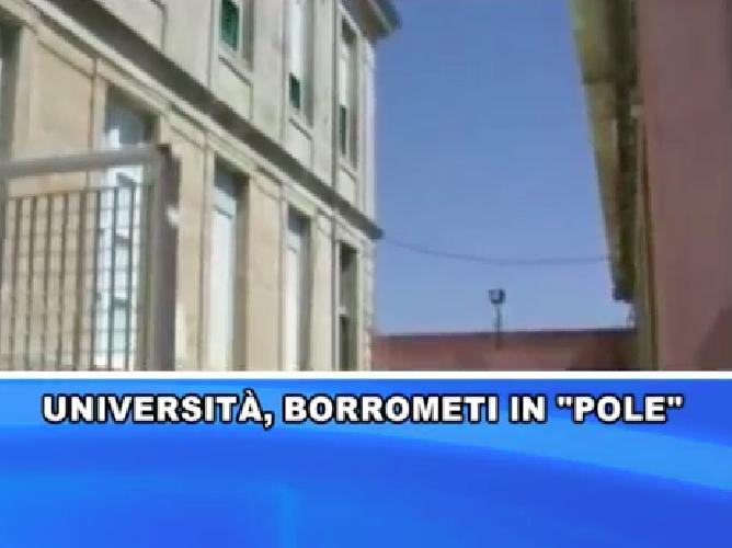 https://www.ragusanews.com//immagini_articoli/26-09-2014/universita-borrometi-in-pole-position-500.png