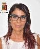 https://www.ragusanews.com//immagini_articoli/26-09-2017/infermiere-vittoria-arrestate-peculato-video-100.jpg