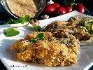 https://www.ragusanews.com//immagini_articoli/26-09-2018/cotolette-sarde-secondo-pesce-cucina-siciliana-100.jpg