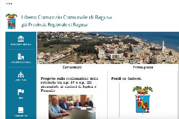 https://www.ragusanews.com//immagini_articoli/26-09-2018/ecco-sito-provincia-ragusa-240.png