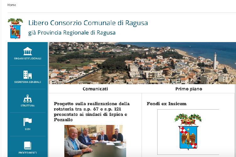 https://www.ragusanews.com//immagini_articoli/26-09-2018/ecco-sito-provincia-ragusa-500.png