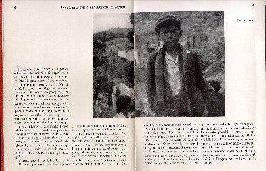https://www.ragusanews.com//immagini_articoli/26-09-2019/1569490668-vittorini-e-le-foto-di-luigi-crocenzi-a-scicli-un-patrimonio-dimenticato-1-240.jpg