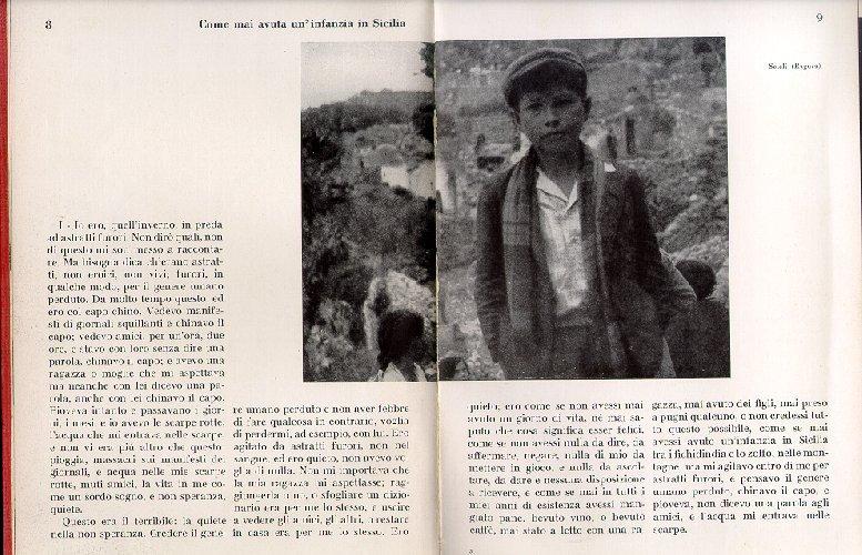 https://www.ragusanews.com//immagini_articoli/26-09-2019/1569490668-vittorini-e-le-foto-di-luigi-crocenzi-a-scicli-un-patrimonio-dimenticato-1-500.jpg
