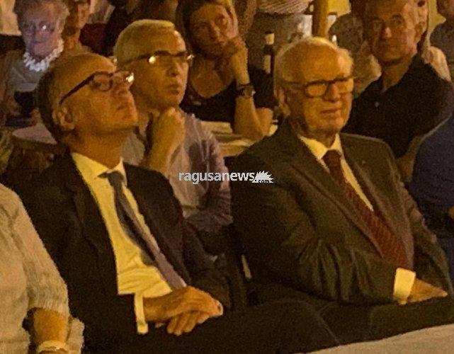 https://www.ragusanews.com//immagini_articoli/26-09-2019/bapr-ragusa-approva-il-bilancio-500.jpg