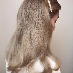https://www.ragusanews.com//immagini_articoli/26-09-2020/1601103139-colori-capelli-autunno-2020-i-trend-della-stagione-1-240.jpg