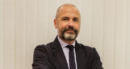 https://www.ragusanews.com//immagini_articoli/26-09-2020/aliquo-in-graduatoria-per-fare-il-manager-sanitario-in-toscana-240.jpg