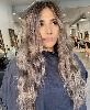 https://www.ragusanews.com//immagini_articoli/26-09-2020/colori-capelli-autunno-2020-i-trend-della-stagione-100.jpg
