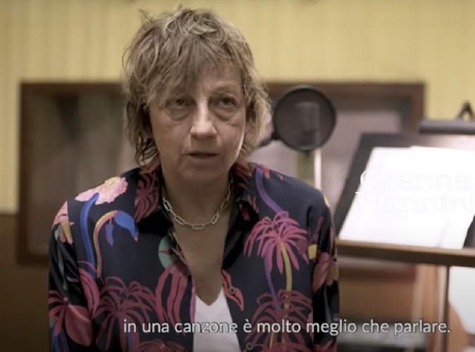 https://www.ragusanews.com//immagini_articoli/26-09-2020/gianna-nannini-canta-quello-che-non-di-guccini-500.jpg