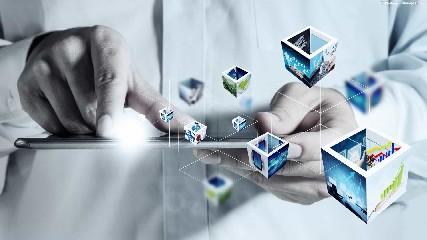 https://www.ragusanews.com//immagini_articoli/26-09-2020/innovazione-tecnologica-in-sicilia-3-notizie-che-fanno-ben-sperare-240.jpg