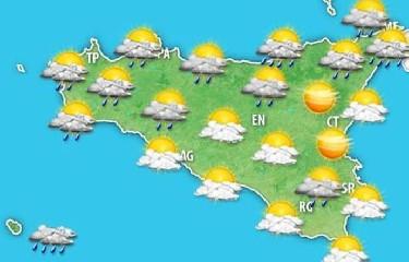 https://www.ragusanews.com//immagini_articoli/26-09-2020/sicilia-veni-l-autunnu-240.jpg