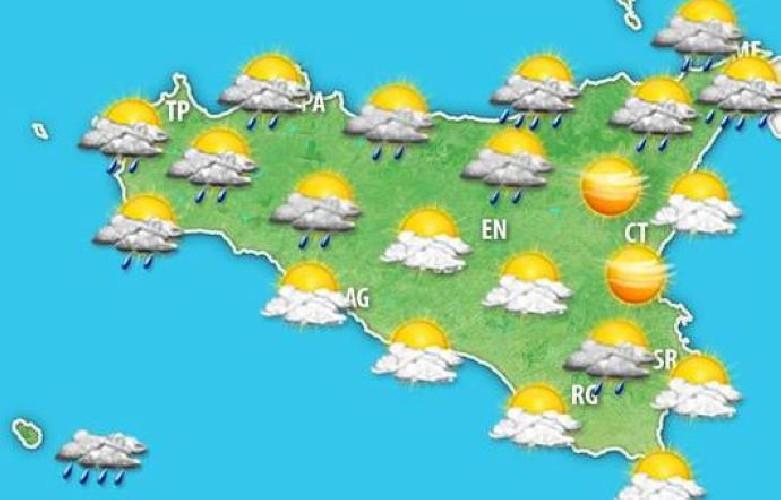 https://www.ragusanews.com//immagini_articoli/26-09-2020/sicilia-veni-l-autunnu-500.jpg