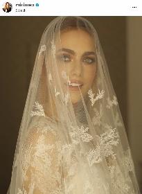 https://www.ragusanews.com//immagini_articoli/26-09-2021/a-scicli-la-sposa-e-sogno-e-preghiera-280.jpg