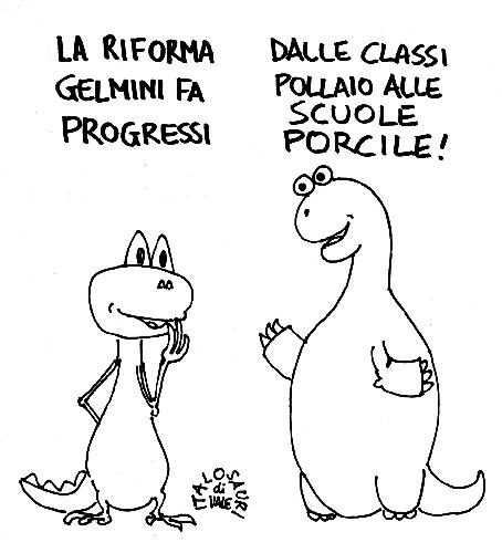 https://www.ragusanews.com//immagini_articoli/26-10-2011/vittoria-aule-sporche-protestano-le-mamme-del-circolo-didattico-rodari-500.jpg