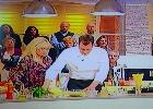 https://www.ragusanews.com//immagini_articoli/26-10-2014/joseph-micieli-a-la-prova-del-cuoco-100.jpg