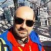 https://www.ragusanews.com//immagini_articoli/26-10-2015/piffer-l-uomo-dei-cartoni-animati-100.jpg