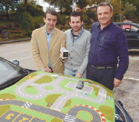 http://www.ragusanews.com//immagini_articoli/26-10-2015/una-app-per-trovare-parcheggio-made-in-catania-500.png