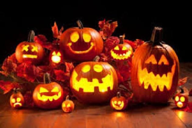 http://www.ragusanews.com//immagini_articoli/26-10-2016/al-forum-palermo-festa-di-halloween-420.jpg