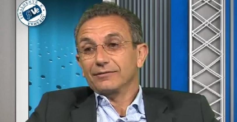 http://www.ragusanews.com//immagini_articoli/26-10-2016/facebook-ha-chiuso-la-bocca-al-candidato-sindaco-carmelo-vanasia-420.jpg