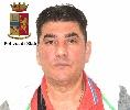 http://www.ragusanews.com//immagini_articoli/26-10-2016/omicidio-turi-mazinga-arrestate-quattro-persone-100.jpg