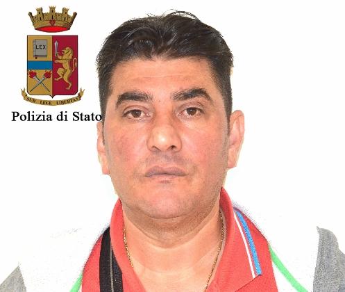 http://www.ragusanews.com//immagini_articoli/26-10-2016/omicidio-turi-mazinga-arrestate-quattro-persone-420.jpg