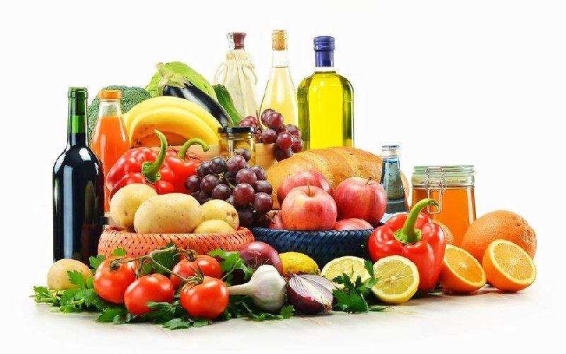 http://www.ragusanews.com//immagini_articoli/26-10-2017/dieta-innovazione-tradizione-chetogenica-mediterranea-500.jpg