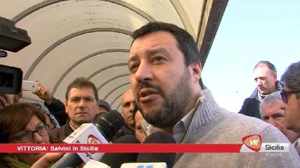 http://www.ragusanews.com//immagini_articoli/26-10-2017/matteo-salvini-vittoria-240.jpg