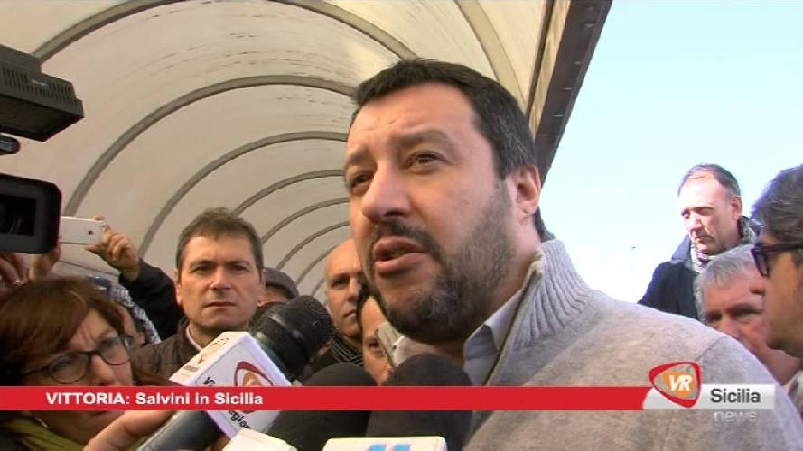 http://www.ragusanews.com//immagini_articoli/26-10-2017/matteo-salvini-vittoria-500.jpg
