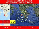 https://www.ragusanews.com//immagini_articoli/26-10-2018/forte-scossa-terremoto-sicilia-100.jpg