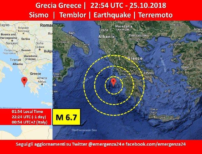 https://www.ragusanews.com//immagini_articoli/26-10-2018/forte-scossa-terremoto-sicilia-500.jpg