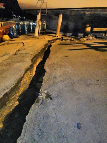 https://www.ragusanews.com//immagini_articoli/26-10-2018/terremoto-ecco-faglia-rientrato-allarme-tsunami-500.jpg